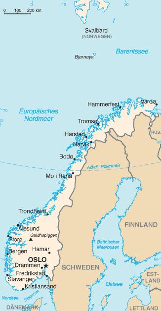 karte dänemark norwegen File:Karte Norwegen.png   Wikimedia Commons