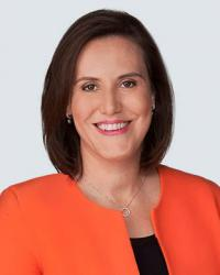 Kelly O'Dwyer 2017.jpg