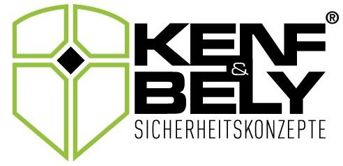File:Kenf & Bely Logo.jpg