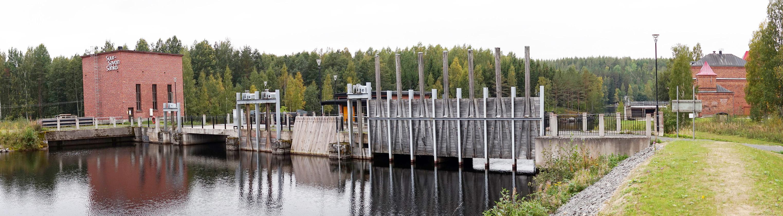 Kissakoski canal.jpg