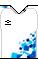 Kit body V Varen Nagasaki 2021 AWAY.png