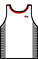 Kit body brgyginebrasm-2015 l.png