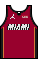 Kit body miamiheat statement.png
