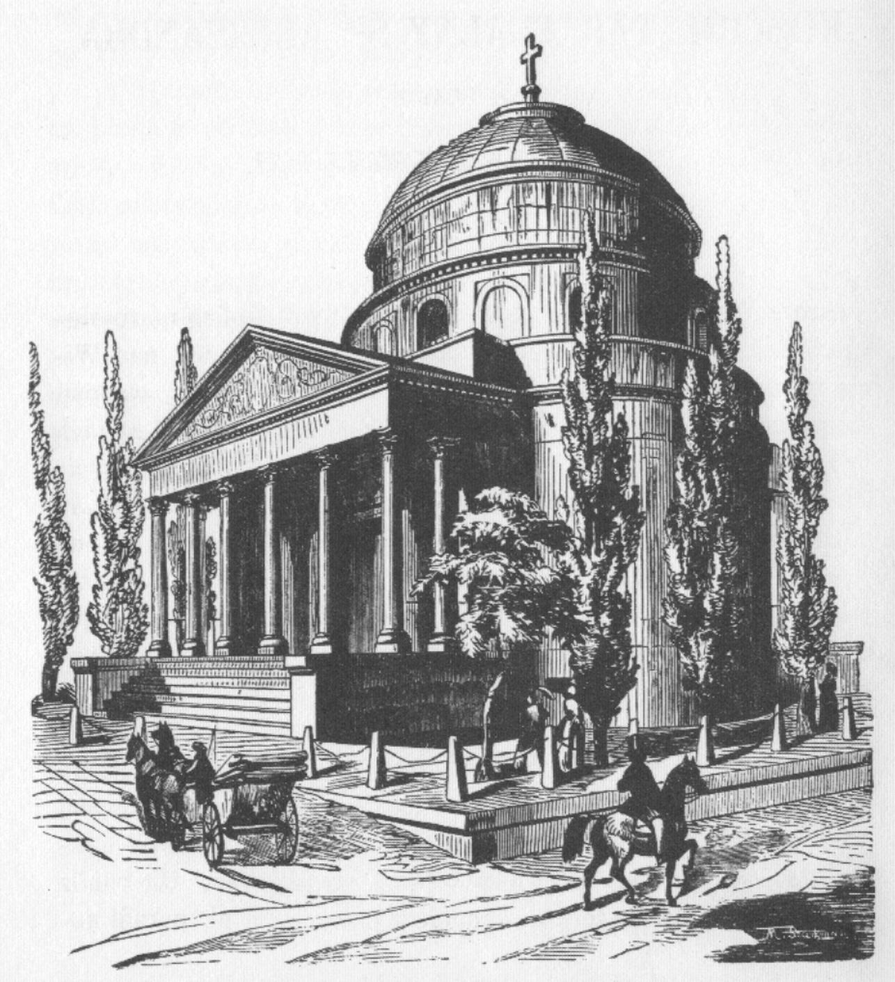 ЦерковьА19