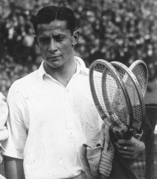 jewish singles in grandy She was the first bride of a non-native american to be wed in sioux city, iowa,  winner of two atp singles titles fred grandy,  conservative jewish rabbi and.