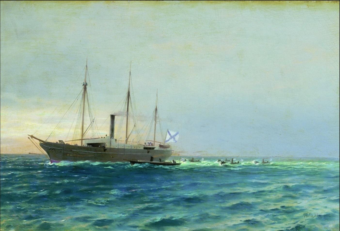 File:Lagorio Konstantin Gagry 1.jpg