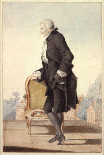 File:Laurence Sterne by Louis Carrogis Carmontelle.jpg