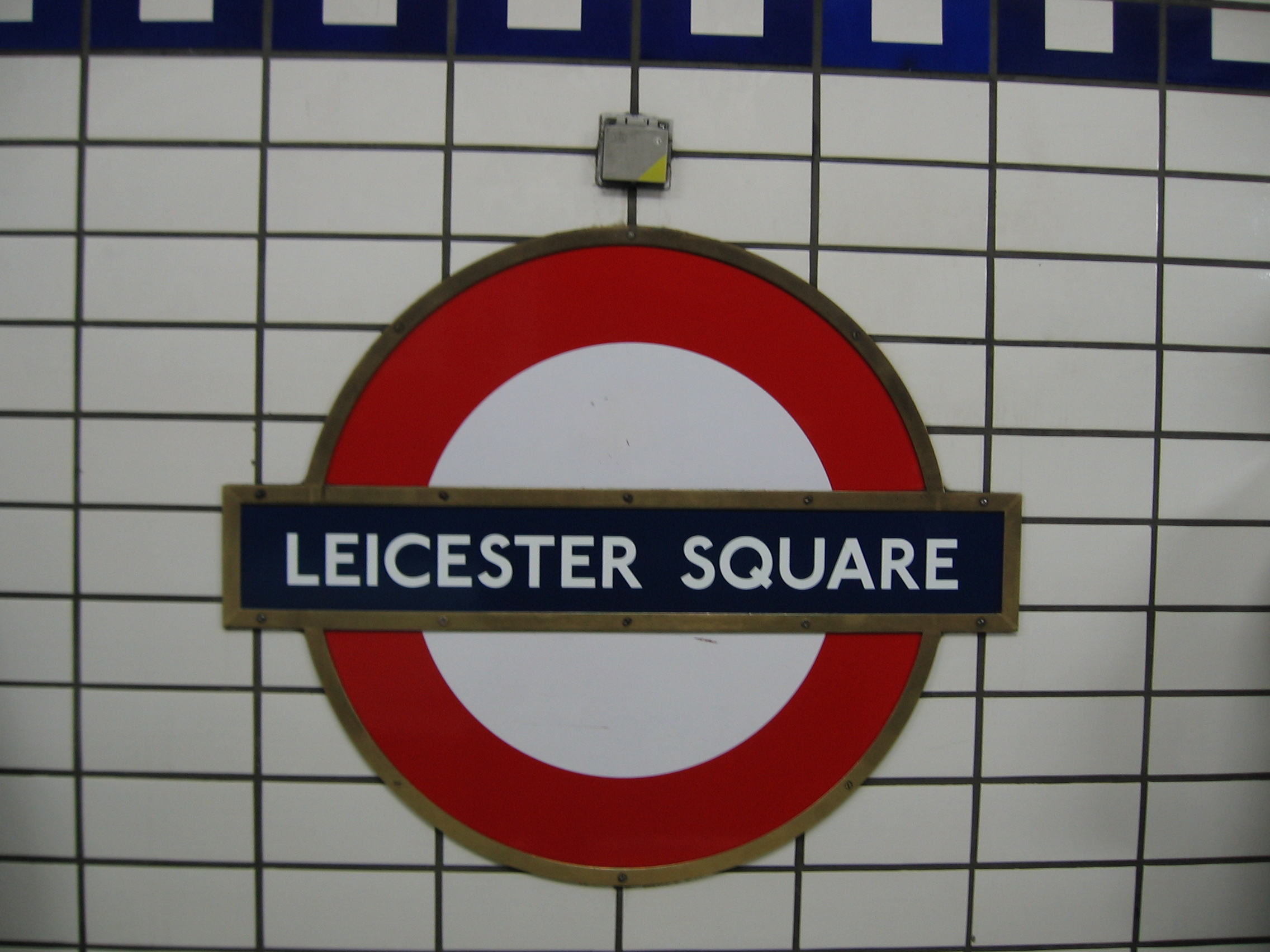 Fileleicester Square Tube Station Logog Wikimedia Commons