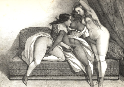 Should say male domination in the 1890 s beautiful site!