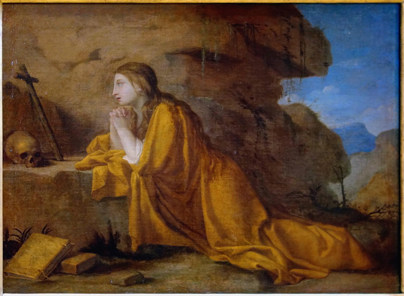 saint marys univers study - 840×637
