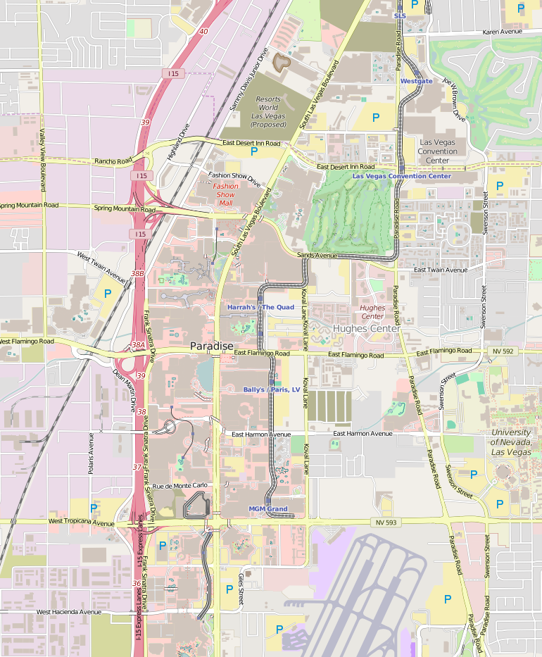 Location_map_Las_Vegas_Strip.png