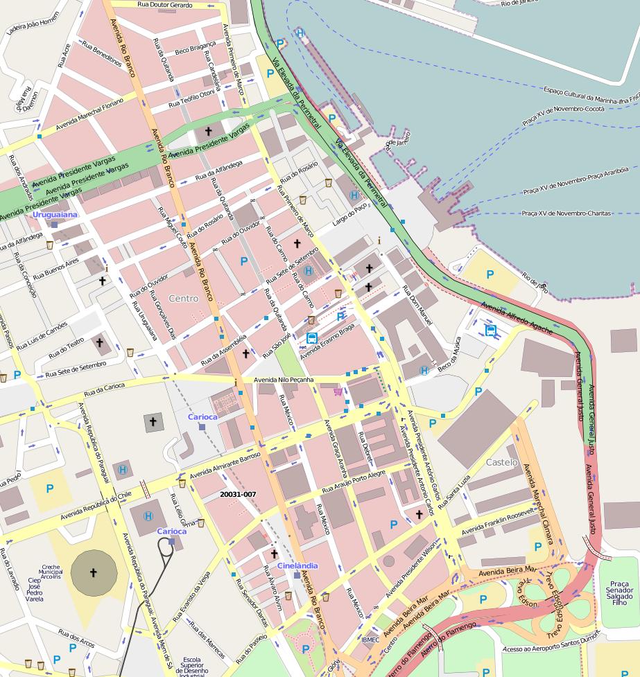 File:Location map Rio de Janeiro Centro.png - Wikipedia
