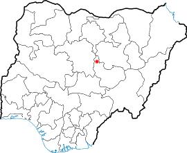 2010 Jos riots