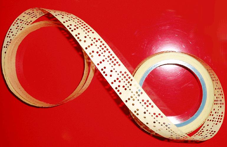 File:Lochstreifen-2.png - Wikimedia Commons