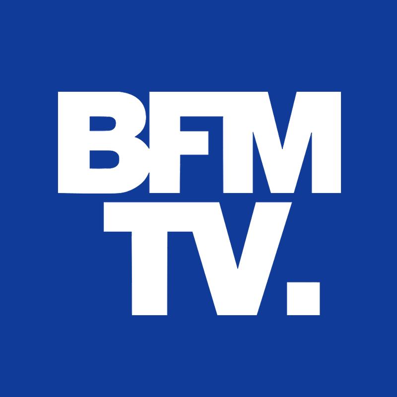 BFM TV - Wikipedia