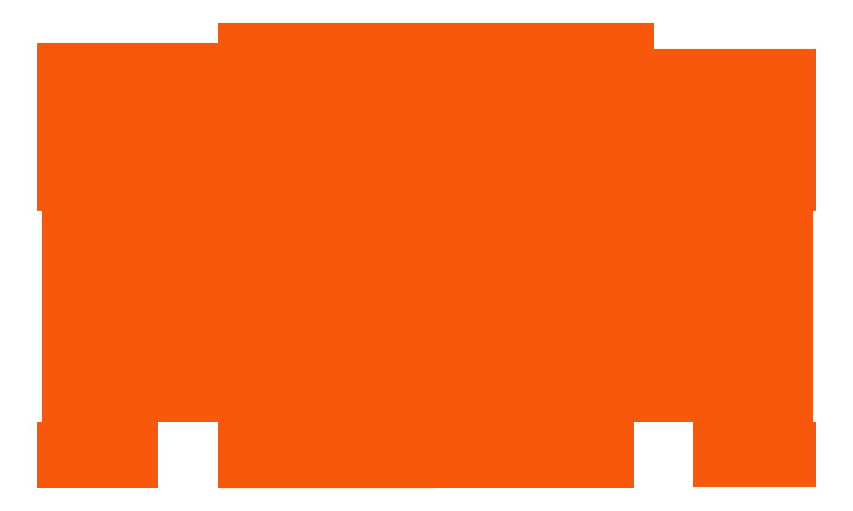 Resultado de imagem para CESAR logo