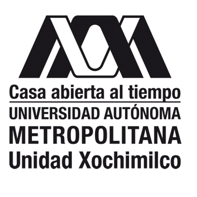 Universidad Autónoma Metropolitana Unidad Xochimilco