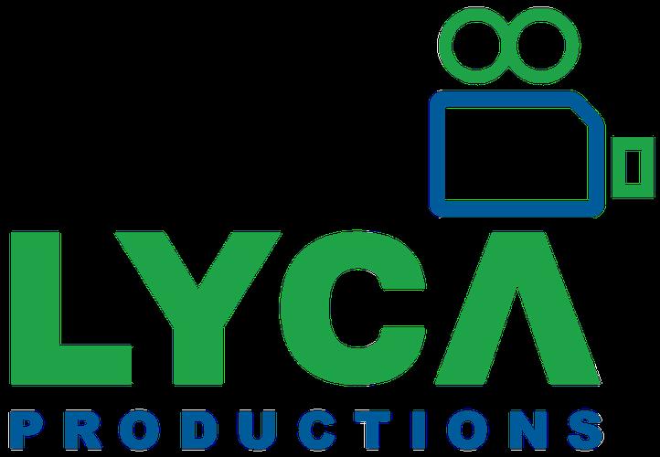 Lyca Productions - Wikipedia