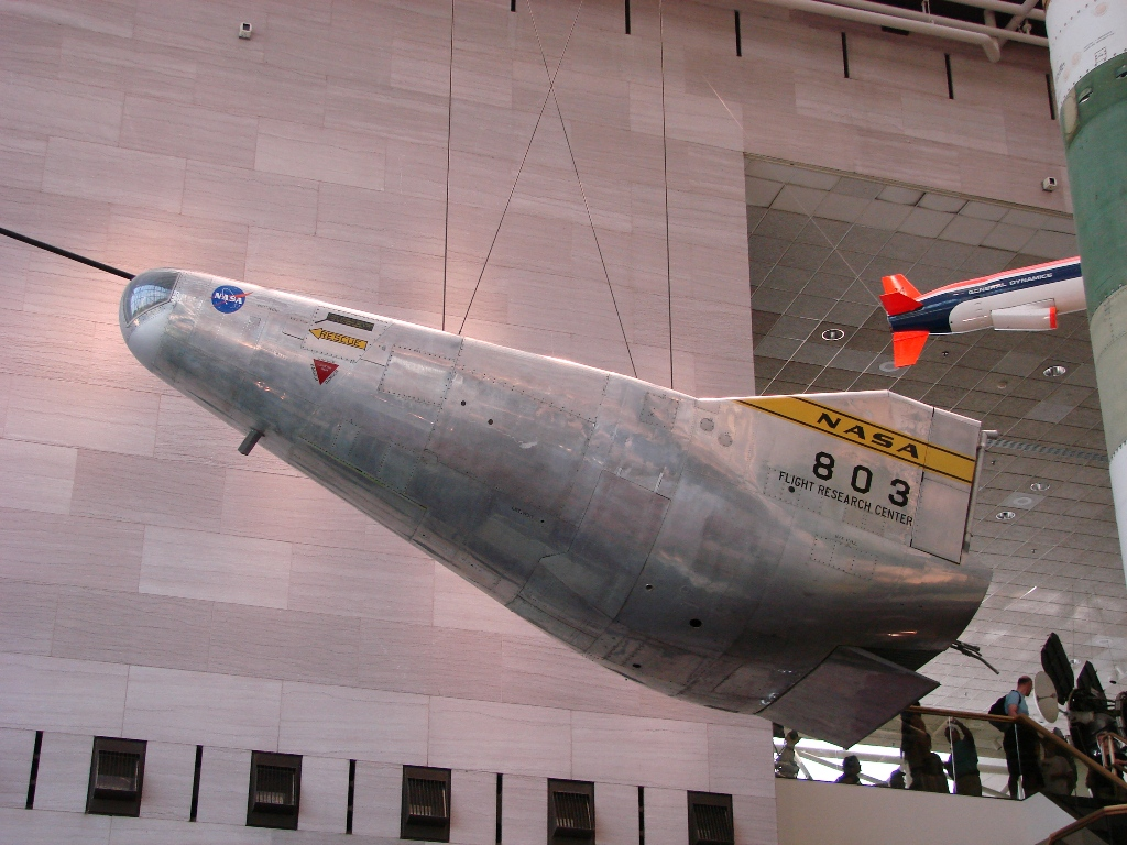 To Enlarge Image Flight1 Coolsky Mcphat Dc9 Aircraft 24