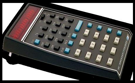 MIC TORINO-hp35-640