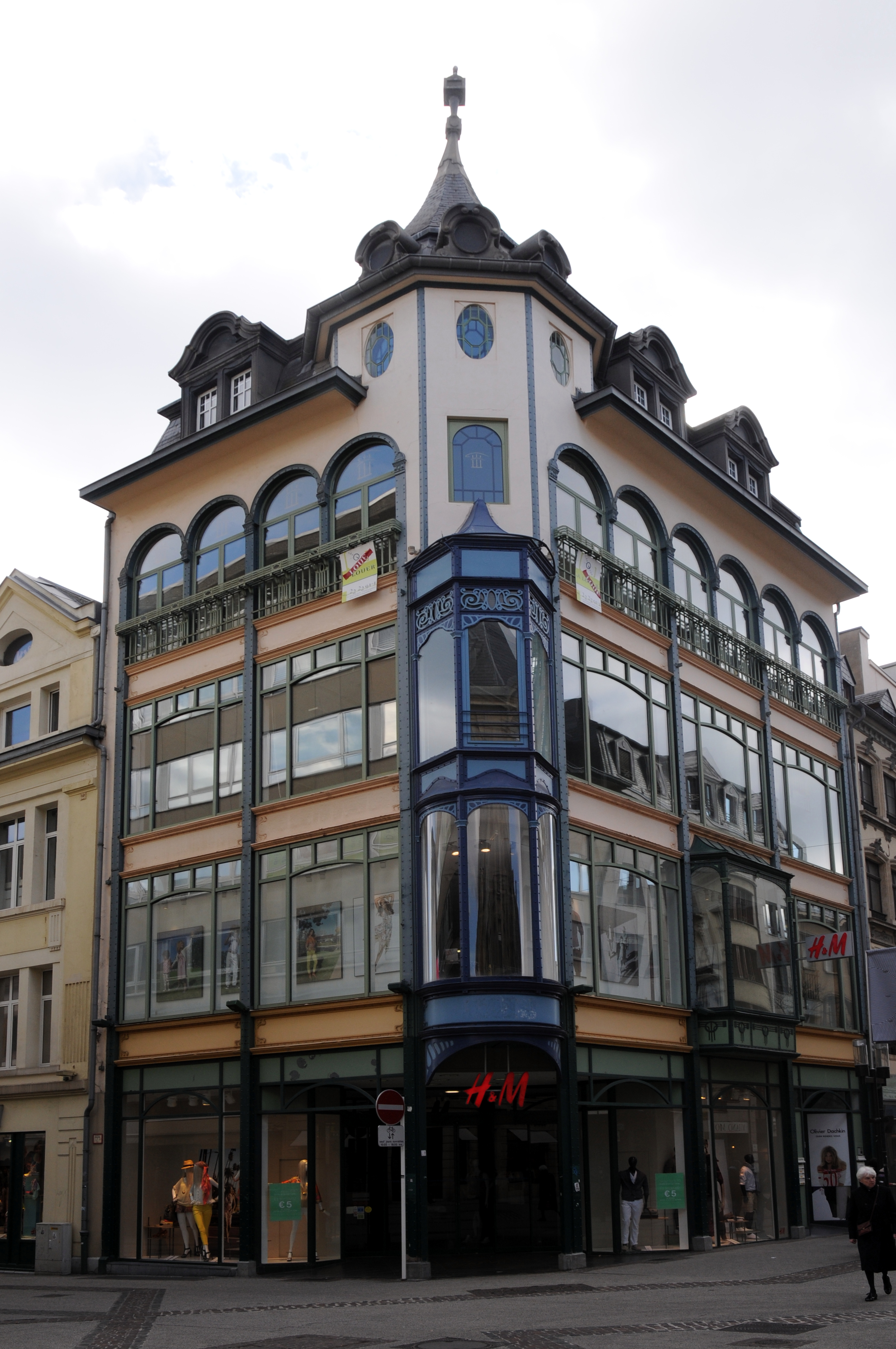 File maison wikimedia commons for Maison moderne luxembourg wikipedia