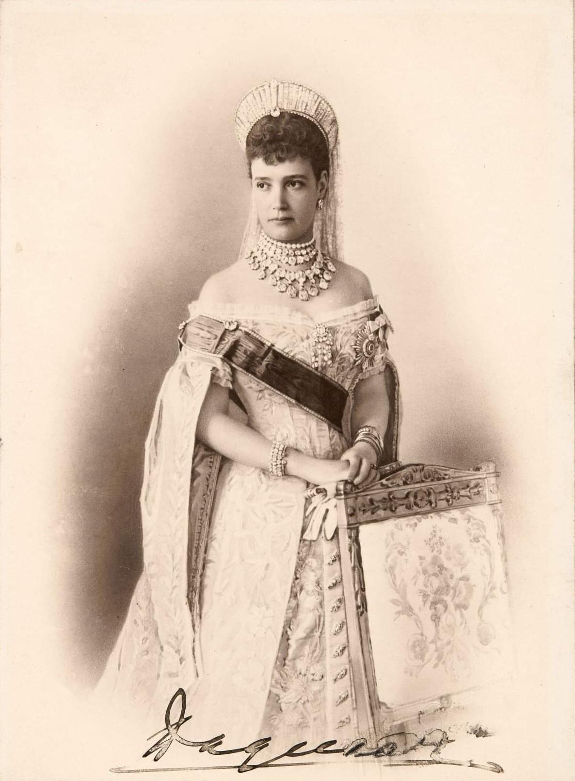 File:Maria Fyodorovna portret 1883.jpg