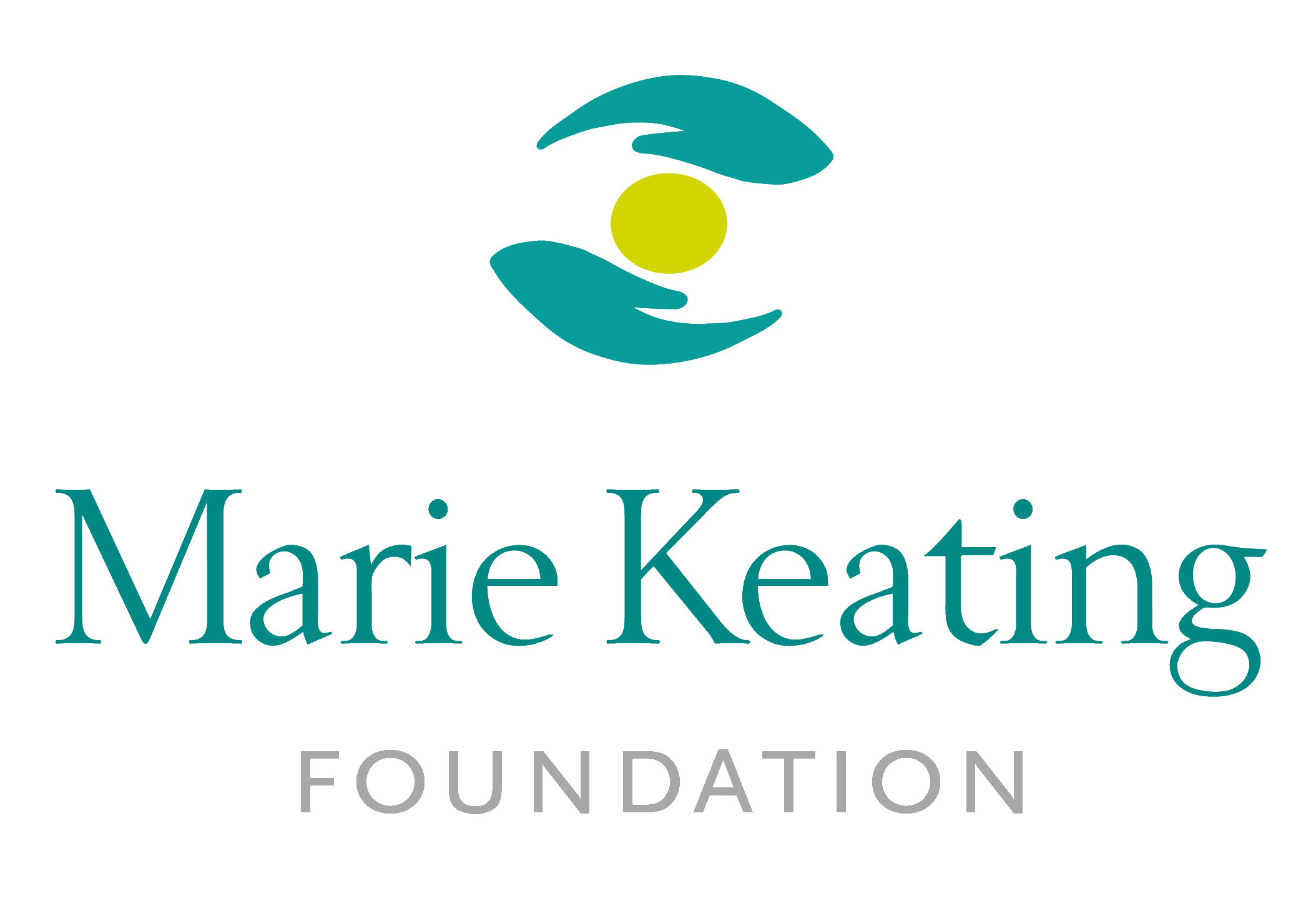 Marie Keating Foundation - Wikipedia