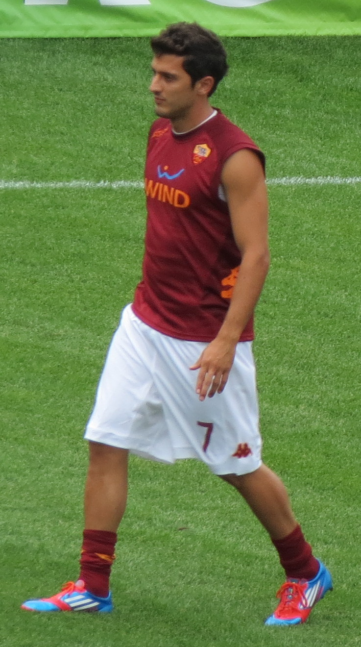 Marquinho footballer born 1986