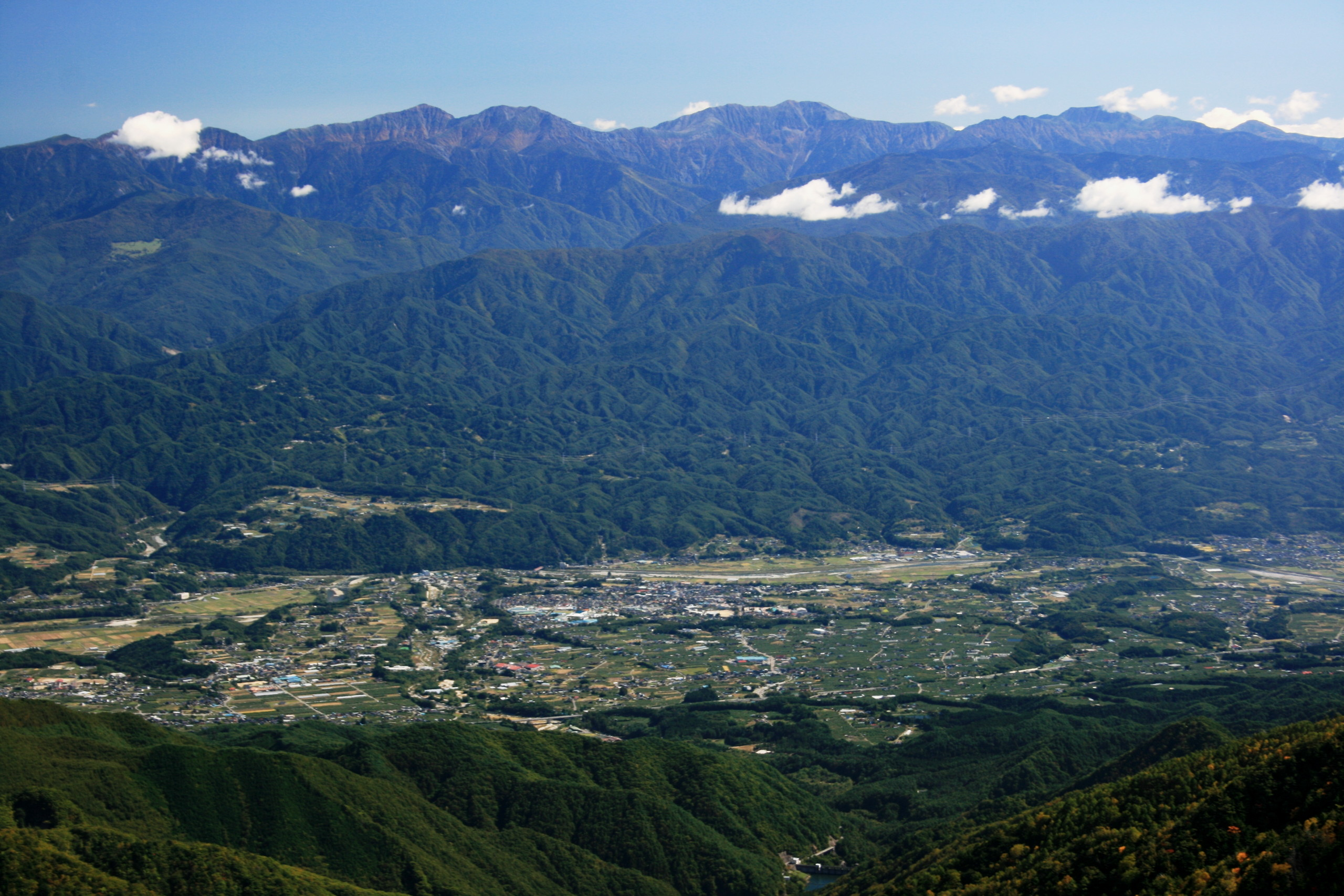 filematsukawa nagano shimoina from mount eboshijpg wikimedia commons
