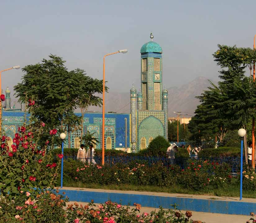 mazar e sharif chat Monafeq moved to mazar-e-sharif by his feet to inaugurate those two power projects to  asad ziar contributed this article to khaama press he is chief.