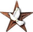 MediationBarnstar.png