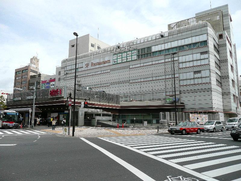 「目黒駅 東口」の画像検索結果