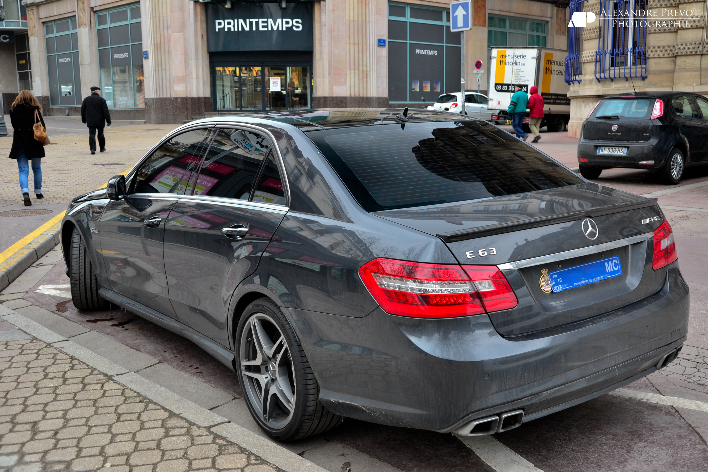 File mercedes benz e63 amg flickr alexandre pr vot 1