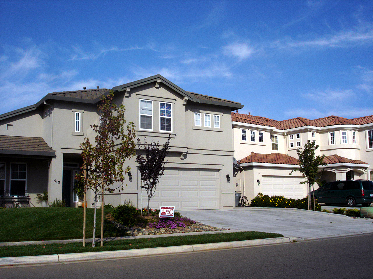 File million dollar wikimedia commons for California million dollar homes