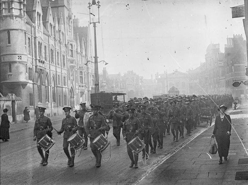 File:Ministry of Information First World War Official Collection Q30290.jpg