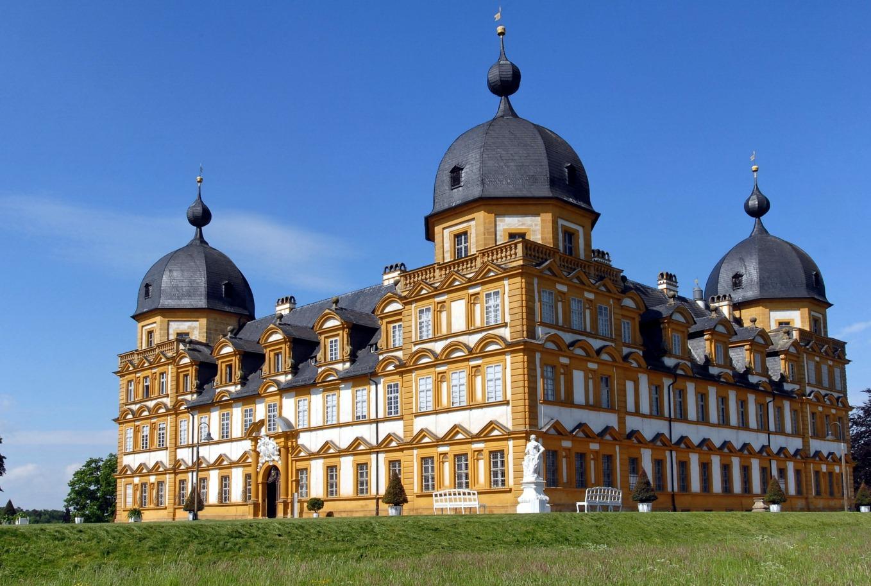 Memmelsdorf Reisefuhrer Auf Wikivoyage