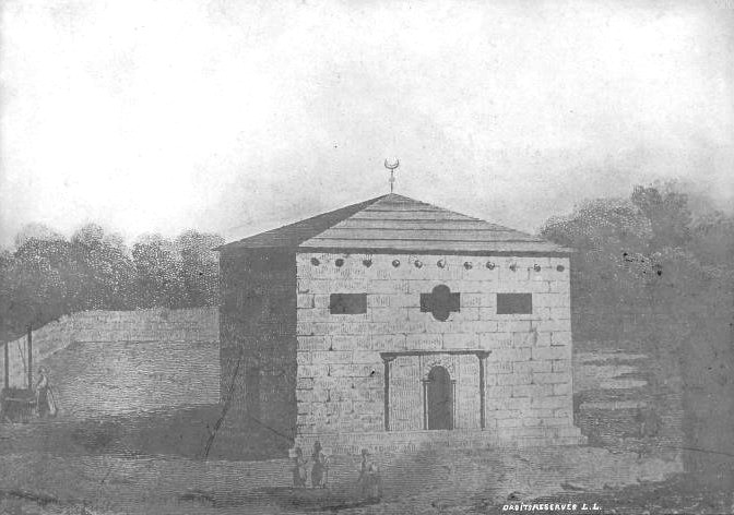 File:Mosquée Buzancy.jpg