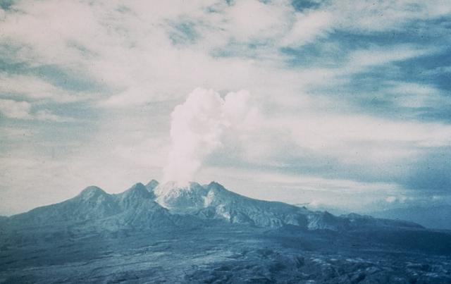 Mount Lamington 1951.jpg