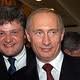 Mr. Antonio Carlos Rosset and the President of Russia Mr. Vladimir Putin.png
