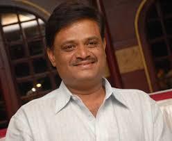 Munirathna Indian politician and film producer