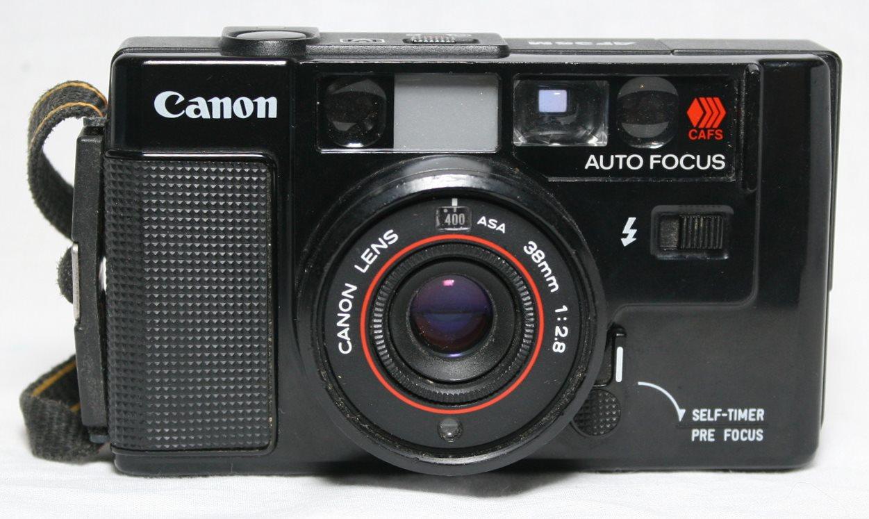 Datei:my canon af35m 4307694589 .jpg u2013 wikipedia