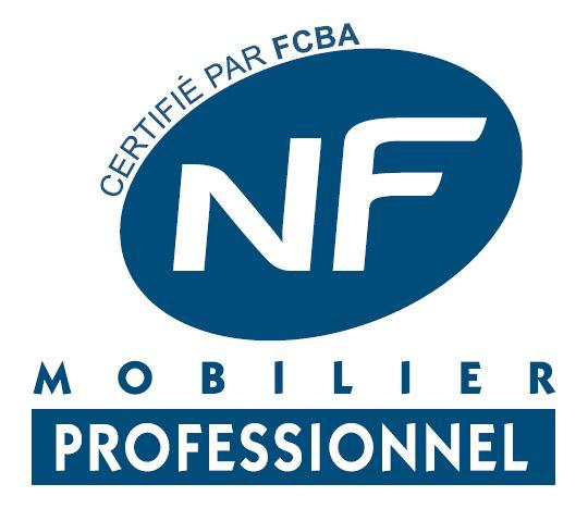 File nf mobilier professionnel jpg wikimedia commons for Mobilier professionnel