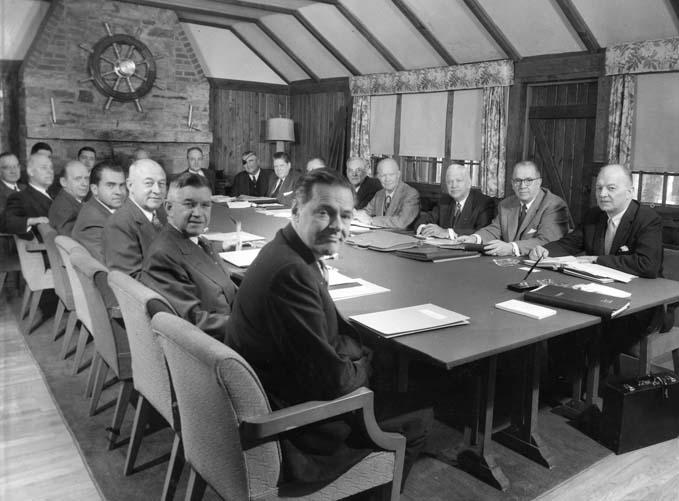 NSC meeting.jpg