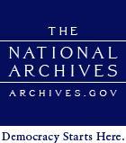 Nara-archives