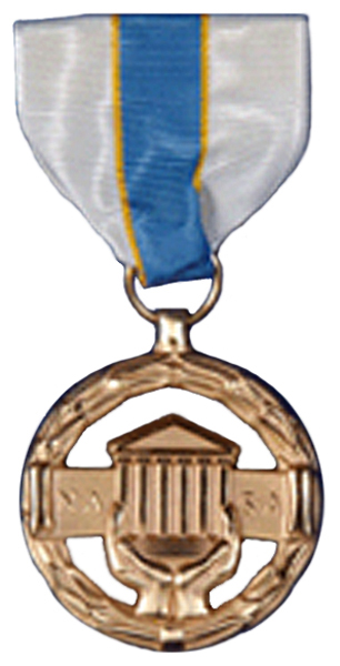 NASA Exceptional Administrative Achievement Medal - Wikipedia