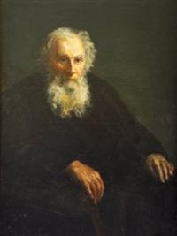 Nathaniel Hone the Younger Irish artist