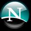 Netscape logo crystal.png