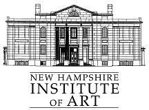 New Hampshire Institute of Art.jpg