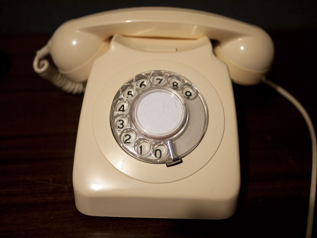 [Image: New_Zealand_Rotary_Telephone.jpg]