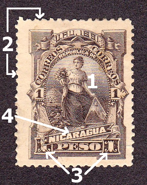 Postage Stamp Wikipedia
